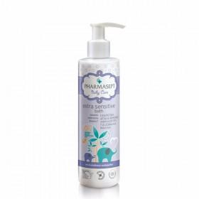PHARMASEPT Extra Sensitive Bath 250ML