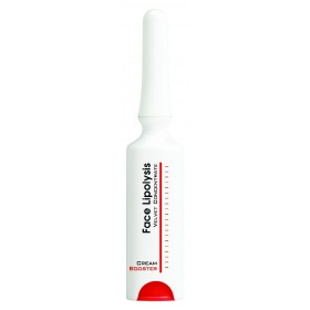 FREZYDERM Cream Booster Face LipolysisΕνισχυτικός Ορός Προσώπου 5ml
