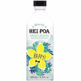 HEI POA Happy Monoi Oil Tiare 100ml