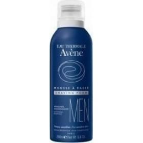 AVENE Men Shaving Foam Αφρός Ξυρίσματος για τον Άνδρα 200ml