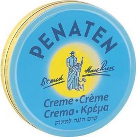 PENATEN Cream Κρέμα Συγκάματος 150ml