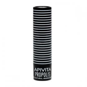 APIVITA Lip Care με Πρόπολη