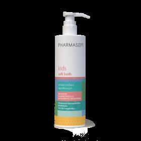 PHARMASEPT Kids Care Soft Bath 500ml