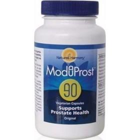 MODUPROST Συμπλήρωμα Διατροφής για την Προστασία του Προστάτη 90caps
