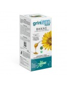 ABOCA Grintuss Adult Σιρόπι με Βάση το Μέλι για Ενήλικες και Παιδιά απο 12 Ετών Κατά του Ξηρού & Παραγωγικού Βήχα 180g