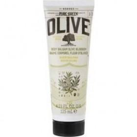 KORRES Olive Body Balsam Άνθη Ελιάς 125ml