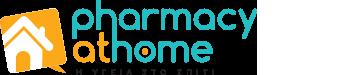 Pharmacyathome - online Φαρμακείο